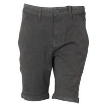 2190422 Hound Fashion Chino Shorts GRÅ