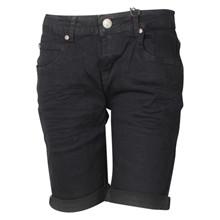 2190300 Hound Straight Shorts  SORT