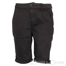 2170405 Hound CHINO Shorts SORT