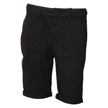 2180416 Hound Chino Shorts SORT