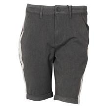 2190423 Hound Fashion Shorts GRÅ