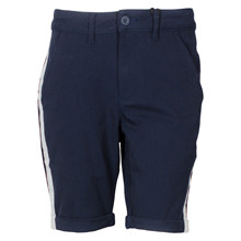 2190423 Hound Fashion Shorts MARINE