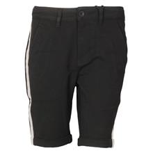 2190423 Hound Fashion Shorts SORT
