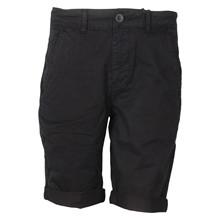 2190421 Hound Chino Shorts SORT