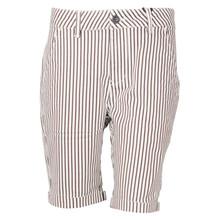 2190413 Hound Fashion Stribed Short STRIBET