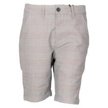 2190414 Hound Fashion Checks Short MØNSTRET