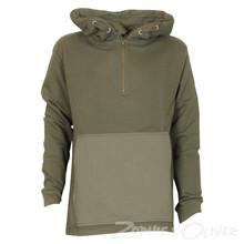 2170807 Hound Sweatshirt  ARMY