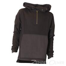 2170807 Hound Sweatshirt  SORT