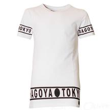 2170809 Hound T-shirt  HVID