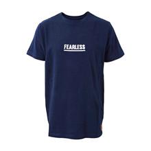 2190700 Hound Fearless T-shirt MARINE