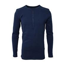 2190725 Hound Granddad T-shirts MARINE