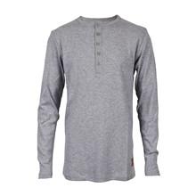 2190725 Hound Granddad T-shirts GRÅ
