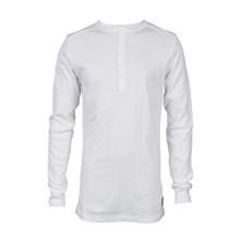 2190725 Hound Granddad T-shirts HVID