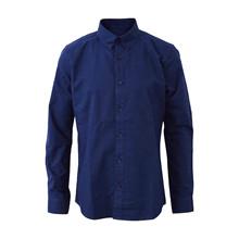 2190714 Hound  skjorte MARINE