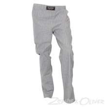 2171022 Hound Nightwear pants  GRÅ