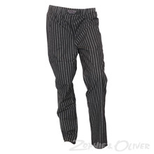 2171022 Hound Nightwear pants  SORT