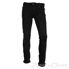 12996 Costbart Bowie Jeans  SORT