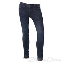 13392 Costbart Roma Jeans BLÅ