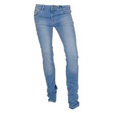 13916 Costbart Bowie Jeans BLÅ