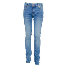 14210 Costbart Bowie Jeans BLÅ