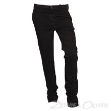 12949 Costbart Kennedy Chinos SORT