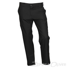 13505 Costbart Cropped Pants SORT