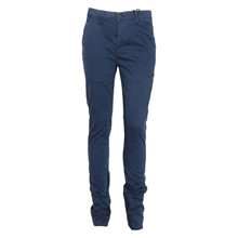 12949 Costbart Kennedy Chinos MARINE
