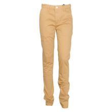 12949 Costbart Kennedy Chinos SAND