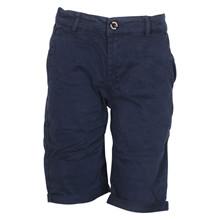 13707 Costbart Barry Chino Shorts MARINE