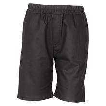 14274 Costbart Fuller Shorts SORT
