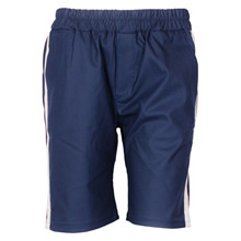 14275 Costbart Flint Shorts MARINE