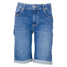 14276 Costbart Bay Shorts Mellemblå