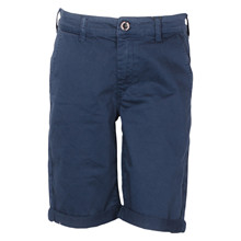 14261 Costbart Fico Shorts MARINE