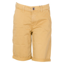 14261 Costbart Fico Shorts SAND