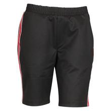 13693 Costbart Blaze Shorts SORT