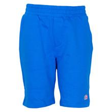14273 Costbart Flann Sweat Shorts COBOLT