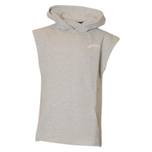 13684 Costbart Bono Sweatshirt U/Æ GRÅ