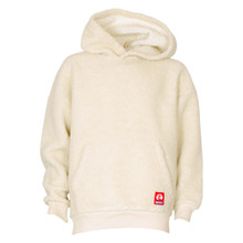 13963 Costbart Darren Sweatshirt Off white