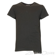 13553 Costbart Atlas T-shirt ARMY