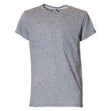 13697 Costbart Beach T-shirt BLÅ