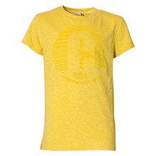 13710 Costbart Bach T-shirt GUL