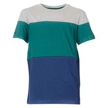 13955 Costbart Dennis T-shirt MULTI