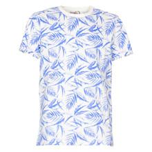 14264 Costbart Fabio T-shirt MØNSTRET