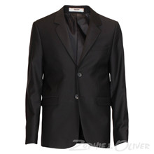 12425 Costbart Kristian Blazer SORT