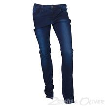 4101423 DWG Rage 423 Jeans MARINE