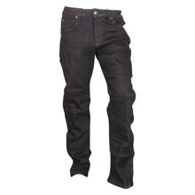 4409442 DWG Konrad 442 Jeans SORT