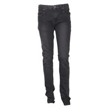4612185 DWG Rage 185 Jeans SORT