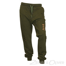 4507058 DWG Romme 058 Sweatpants ARMY
