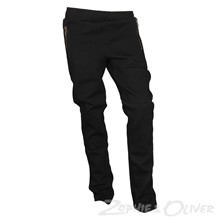4210416 DWG Trent sweatpants SORT
