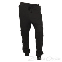 4312010 DWG Cyro 010 sweatpants SORT